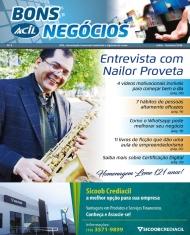 Revista Bons Negócios - 006